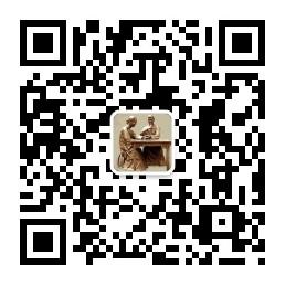 中医界官方公众号